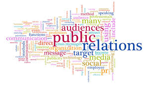 Role of PR Agency in Business