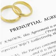 Analysis on Brooklyn Prenuptial Agreement Lawyer