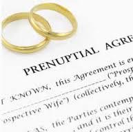 Analysis on Brooklyn Prenuptial Agreement Lawyer