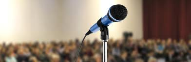 Grand Presentation Skills