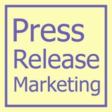 Press Release Marketing