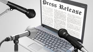Value of Consistent Press Release Strategy