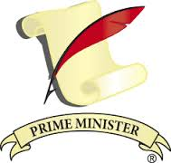 Powers and Functions of the Prime Minister