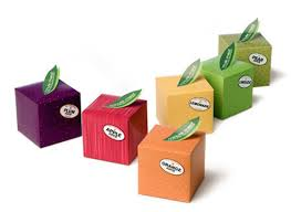 Effective Product Packaging