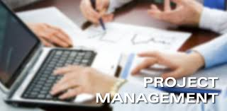 Basic Functions of Project Management