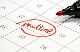 Project Scheduling and Tracking