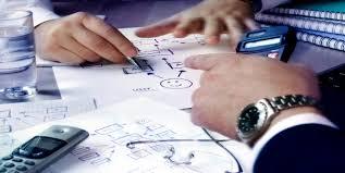 Discuss on Software Development