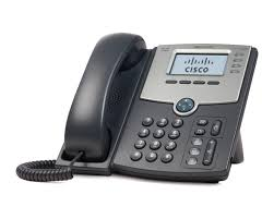 Using Cisco VOIP