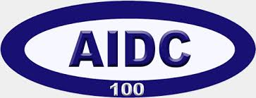 Automatic Identification and Data Capture (AIDC)