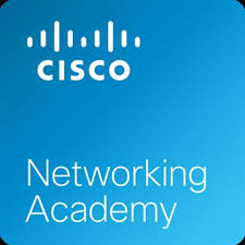 Introduction to Cisco Networking