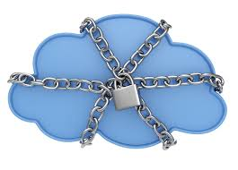 Know about Cloud Computing Security Tips