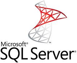 Simplifying Server Management