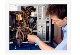 Know about Computer Technician