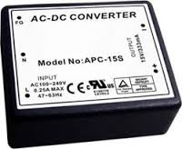 Types of DC AC Power Converter