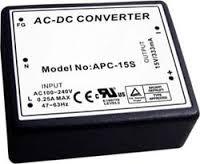 Types of DC AC Power Converter