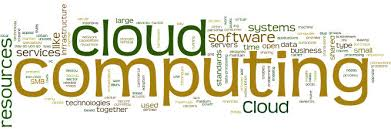 Know about Cloud Computing