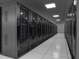 Introduction to Modern Data Storage