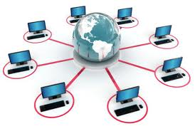 Know About Remote Computer Support