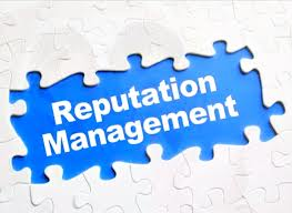 Reputation Management for Businesses