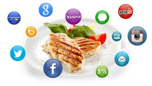Locate Restaurant Marketing Ideas