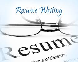 Essentials Elements to Resume Writing