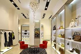 Guidelines for Retail Boutiques