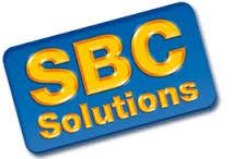 How SBC Solution Is Advantageous To All Enterprises