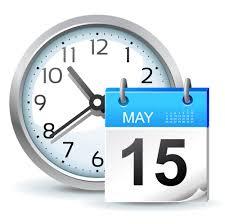 Effectiveness of Schedule