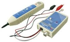 Know about Cable Tester