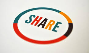 Lecture on Share