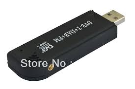 Definition a USB TV Tuner