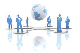 Benefits of Staffing Outsourcing