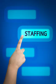 Discuss on Get Effective Staffing Solutions for your Business