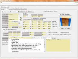 Significance of Stock Control Software