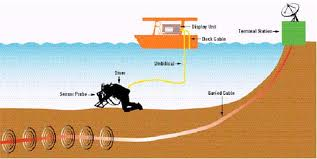 Eastern Africa Submarine Cable System