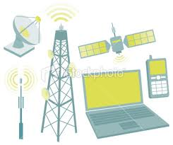 Marketing of Telecommunication Equipments in Bangladesh
