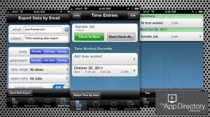 Importance of Time Tracking Applications