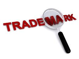 Define on Trademark Registration Procedure
