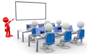 Advantages of Training Courses