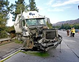 Define on Legal Assistance for Truck Accidents