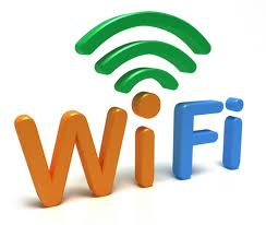 Common Wireless Network Problems