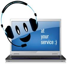 Significance of Interaction for Virtual Assistant
