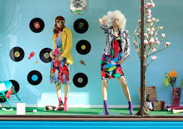 Guidelines for Improve Visual Merchandising