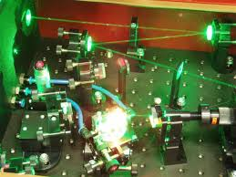 Introduction to Laser Tools