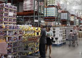 Wholesale Business Definition