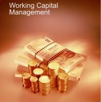 Advantages of Working Capital Management