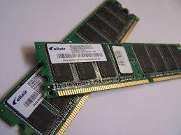 Definition of Dedicated RAM