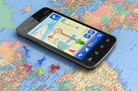 How to do Cell Phone Tracking