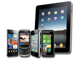 Know about Mobile Device Management