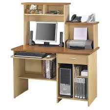 Discuss on Mobile Computer Workstation